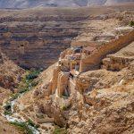 Betlejem miasto Bożej Tajemnicy