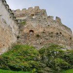 Jeden z największych – Zamek Książ w Wałbrzychu