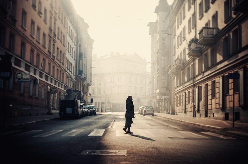 Lublin i jego skarby: co koniecznie trzeba zobaczyć w tym mieście?