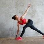 Wskazówki dotyczące ćwiczeń odchudzających