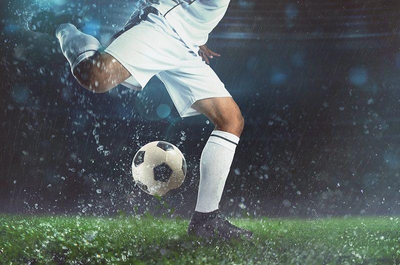 Dlaczego w Polsce kocha się piłkę nożną?