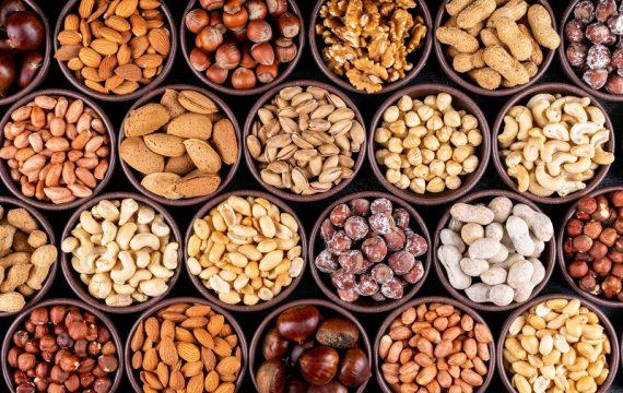 Dobre węglowodany – dlaczego warto je spożywać?