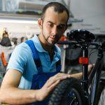 Samodzielna wymiana opony w rowerze – poradnik