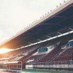 Benfica Lisbona – najbardziej utytułowana drużyna piłkarska w Portugalii