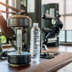 Domowa mini siłownia – w co ją wyposażyć i ile to kosztuje?