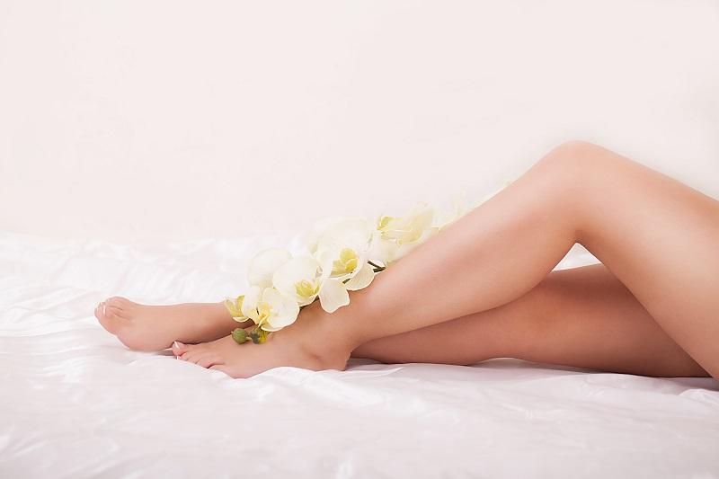 Jakie urządzenia kosmetyczne dla branży beauty?