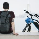 Dlaczego rowery elektryczne są takie drogie?